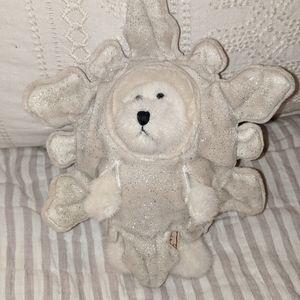 Boyd's Bear I C Crystalfrost